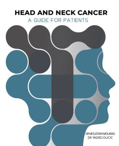 Head-and-neck-Cancer-a-guide-for-patients Cover